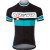 Yeti Cycles Race XC Jersey - Men's Black