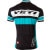 Yeti Cycles Race XC Jersey - Men's Back