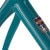 Yeti Cycles ARC Carbon Mountain Bike Frame Seat Tube