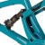 Yeti Cycles SB-95 Carbon Mountain Bike Frame Suspension