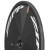 Zipp 900 Carbon Track Wheel - Tubular Rear