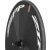 Zipp 900 Carbon Track Wheel - Tubular Drive Side