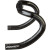 Zipp SL Carbon Handlebar Side