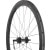 Zipp 303 Firecrest Carbon Disc-Brake Road Wheel - Tubular Black