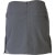 ZOIC Damsel Bike Skirt - Women's Back