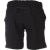 ZOIC Posh Shorts - Women's Back