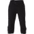 ZOIC Reign Knickers - Men's Black