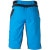 ZOIC Antidote Short - Men's Detail