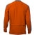 ZOIC Highland Bike Jersey - Long-Sleeve - Men's Detail
