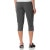 ZOIC Uptown Knicker - Women's Back