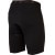 ZOIC RPL Essential Liner Shorts Back