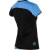 ZOIC Starburst Bike Jersey - Women's  Back