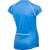ZOIC Livia Bike Jersey - Girls' Back