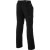 ZOIC Black Market Convertible Quattro Pants Back