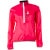Zero RH + Aquaria Pocket Jacket - Women's Front