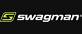 Swagman Bike Racks