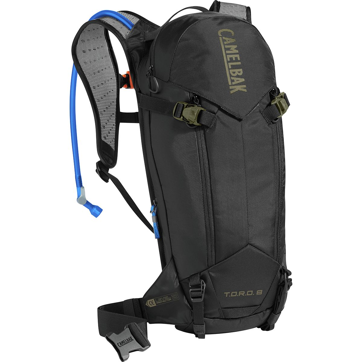 Camelbak T O R Protector 8l Backpack