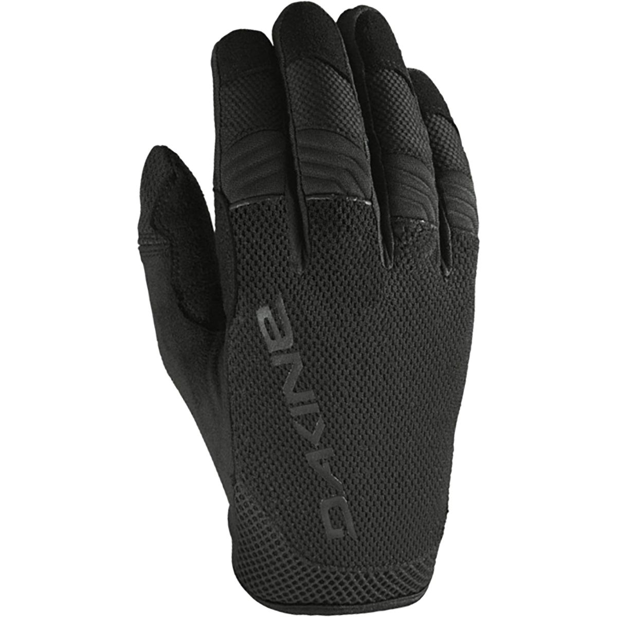 Black gloves mens - Dakine Covert Gloves Men S