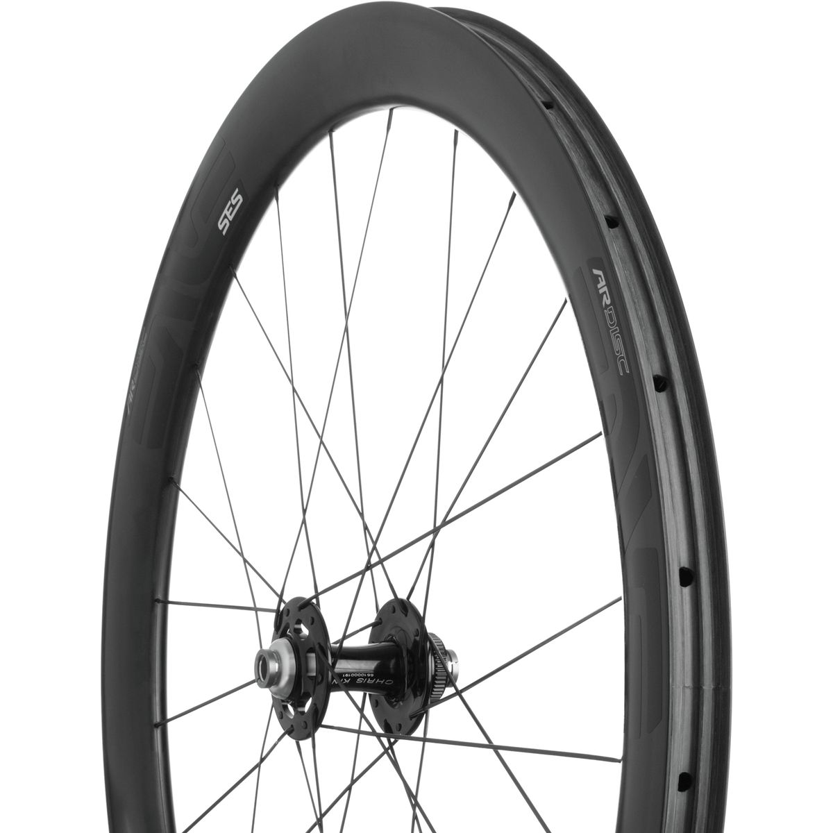 Enve Ses 3 4 Carbon Fiber Road Disc Wheelset Ses 3 4 Disc