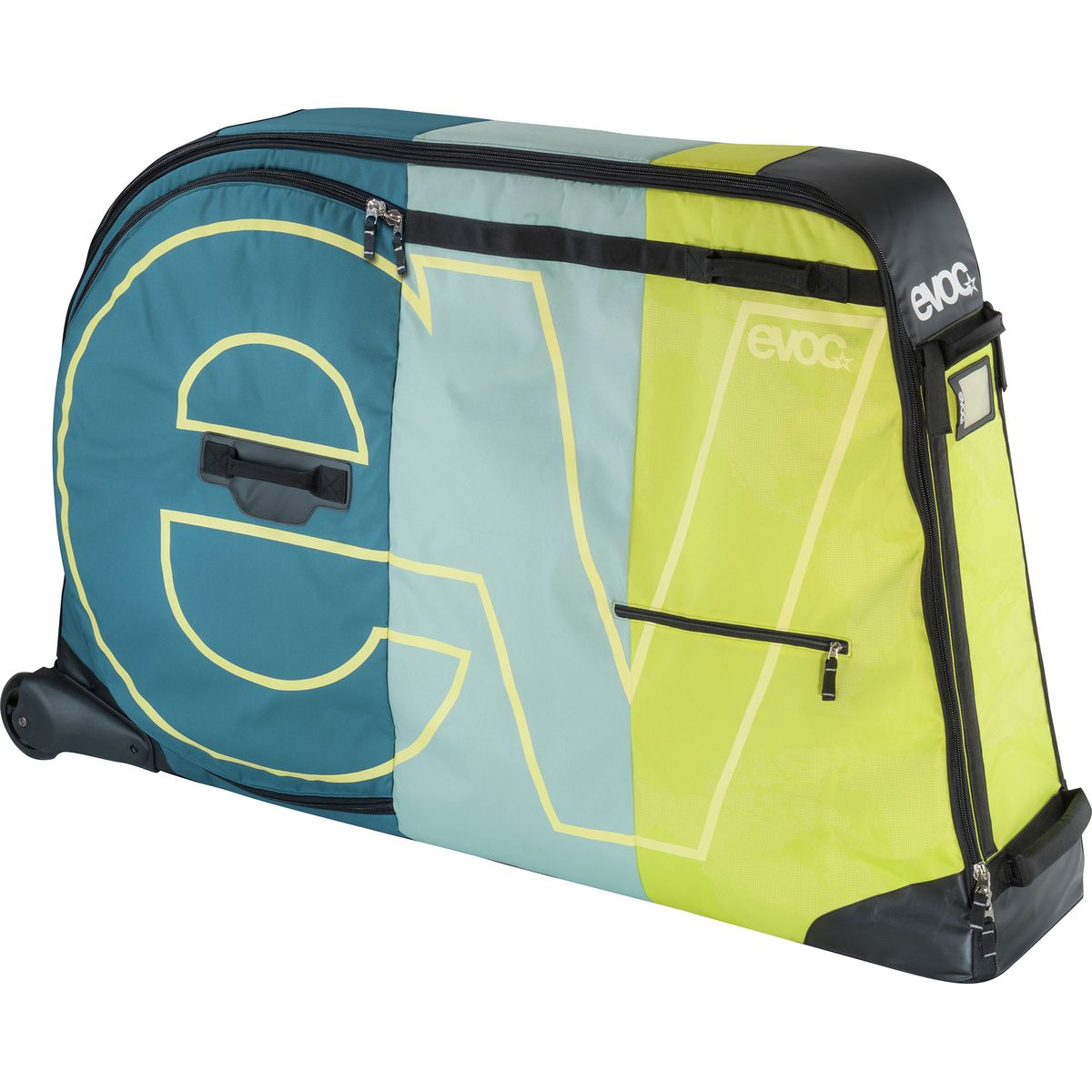 Bicycle Travel Bags Reviews