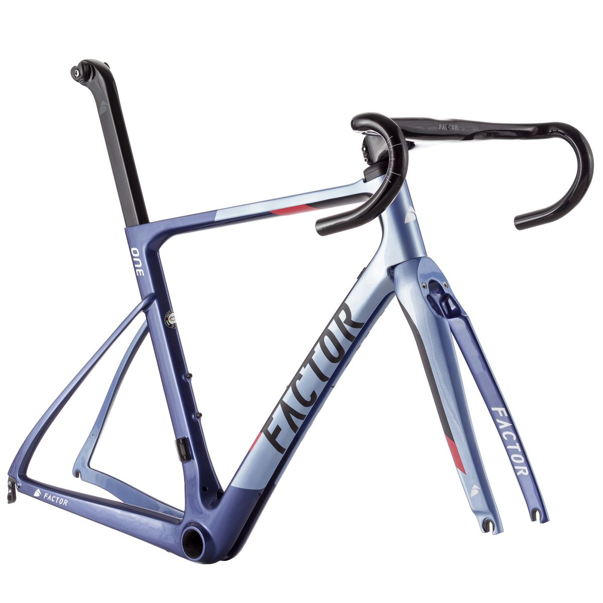 Best Road Bikes Under $1000: What Are They?