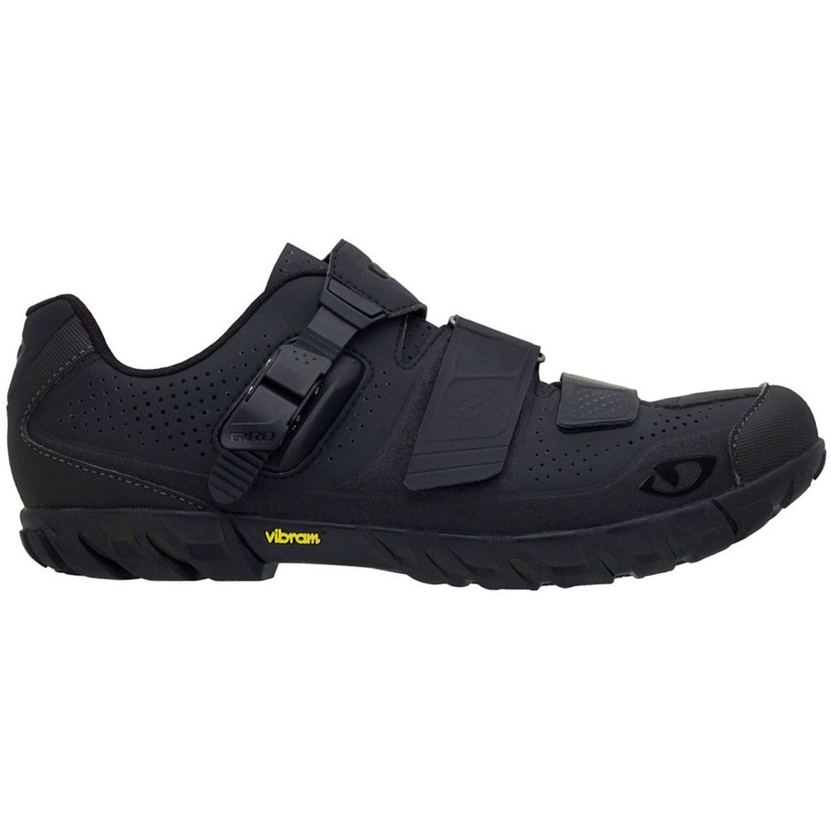 Giro Terraduro Shoe Men S