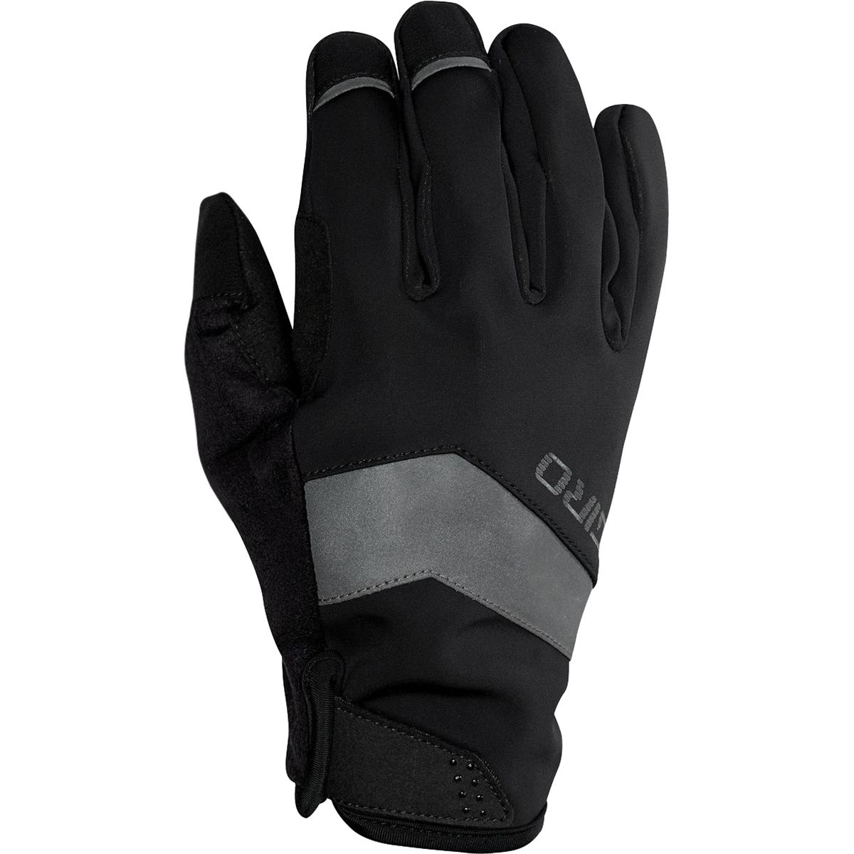 Overstock mens leather gloves - Giro Ambient Glove
