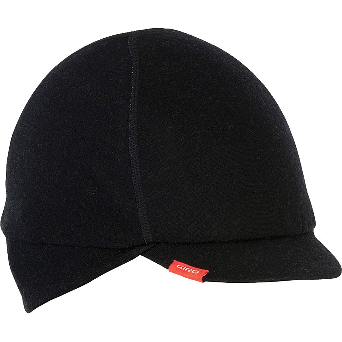 Giro Merino Winter Cap Competitive Cyclist