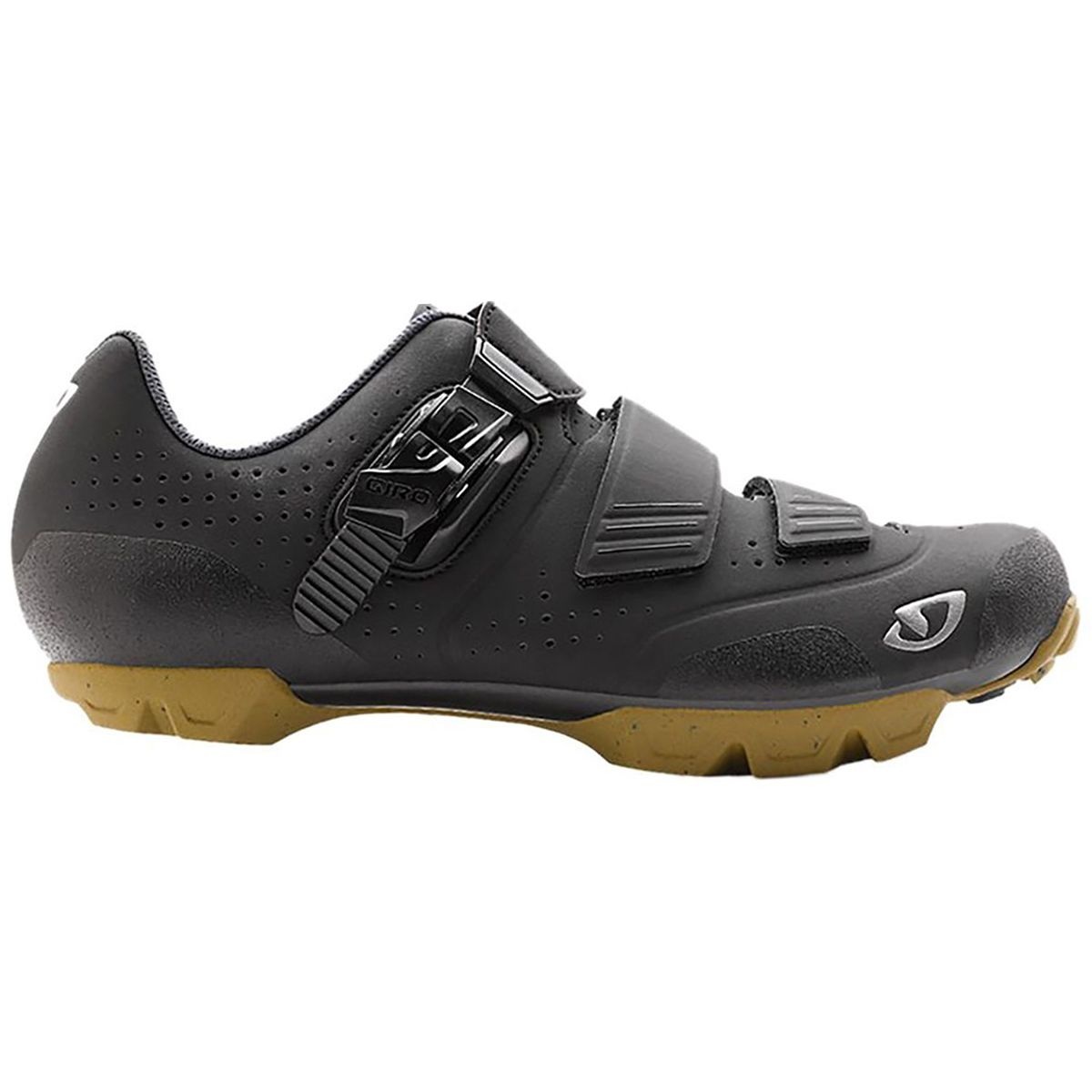Giro Privateer R Shoe - Men's