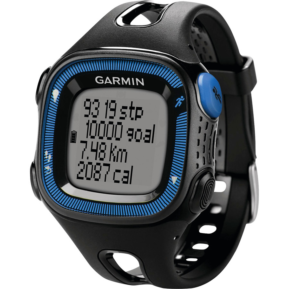 garmin forerunner 15 competitive cyclist. Black Bedroom Furniture Sets. Home Design Ideas