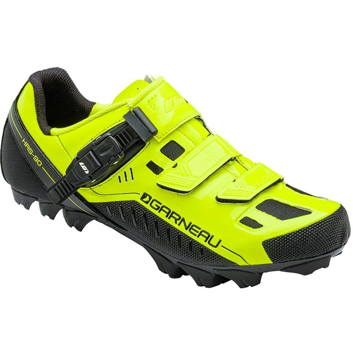 Louis Garneau Slate Mountain Bike Shoe