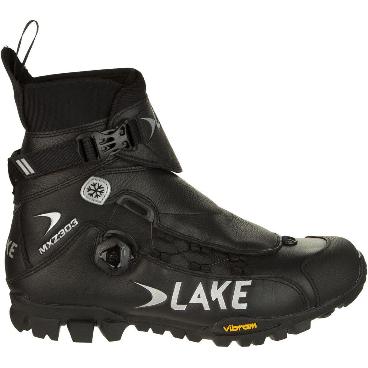 Lake  MXZ 303 Winter Boots 70386
