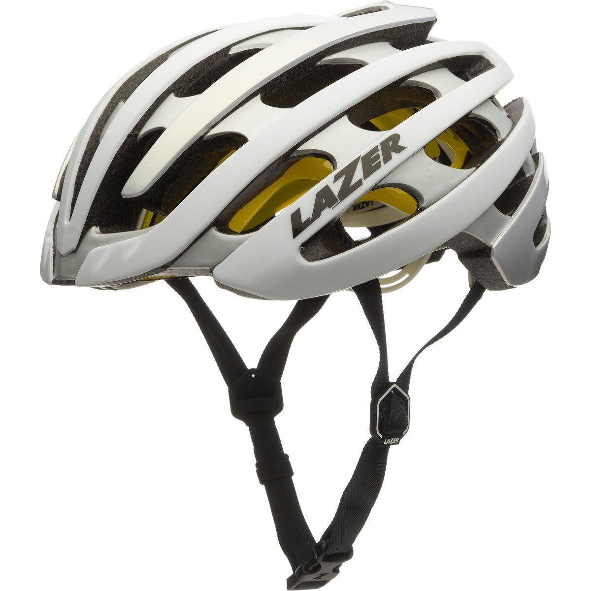 Lazer Sport Z1 Road Helmet With Aeroshell | BIKE HELMETS | Evans ...