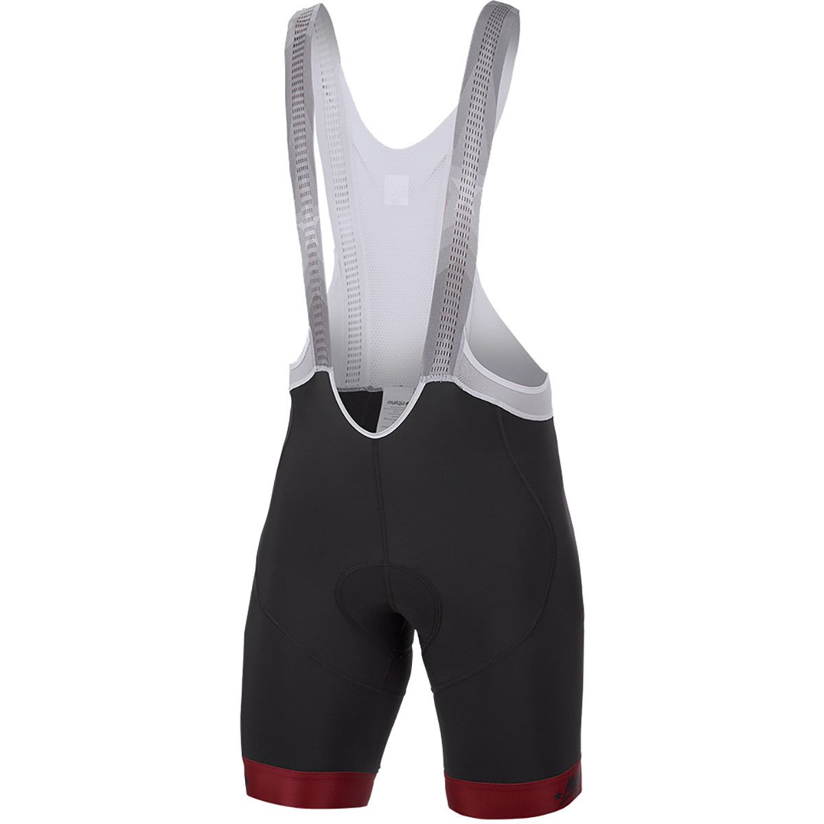 Maloja Drewm Cycling Bib Shorts Men S Competitive Cyclist