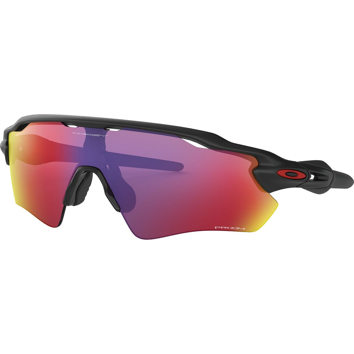 oakley radar ev path prizm golf