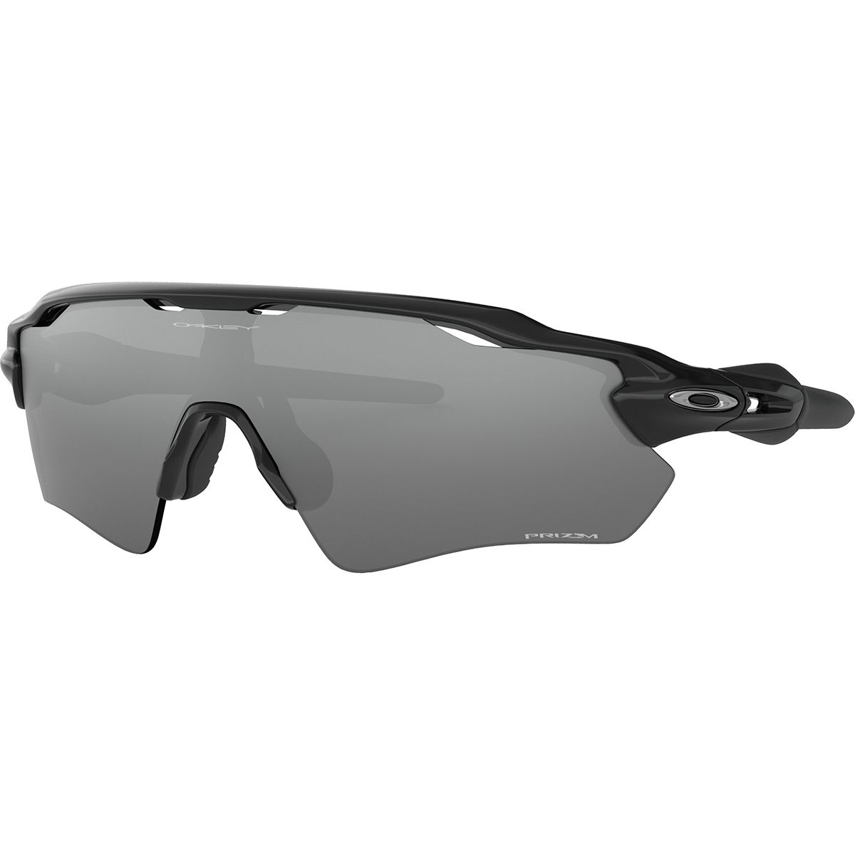 fd32becc62 Oakley Radar Ev Path Prizm Road Cycling Sunglasses
