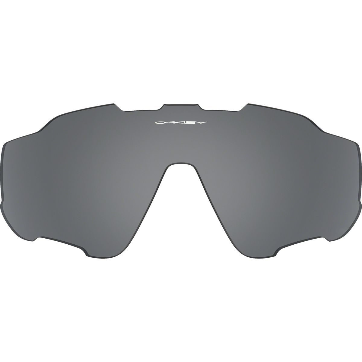 oakley jawbreaker photochromic lenses