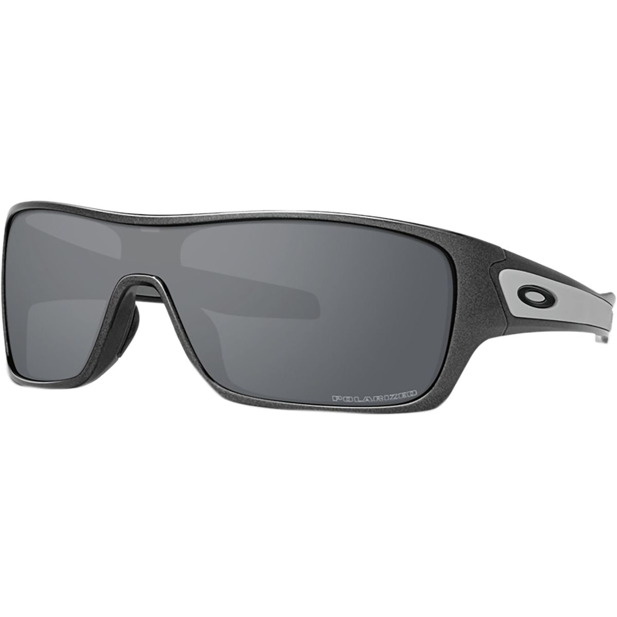 oakley glasses turbine