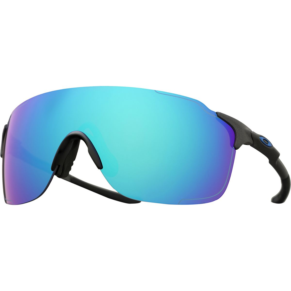 oakley evzero stride lenses