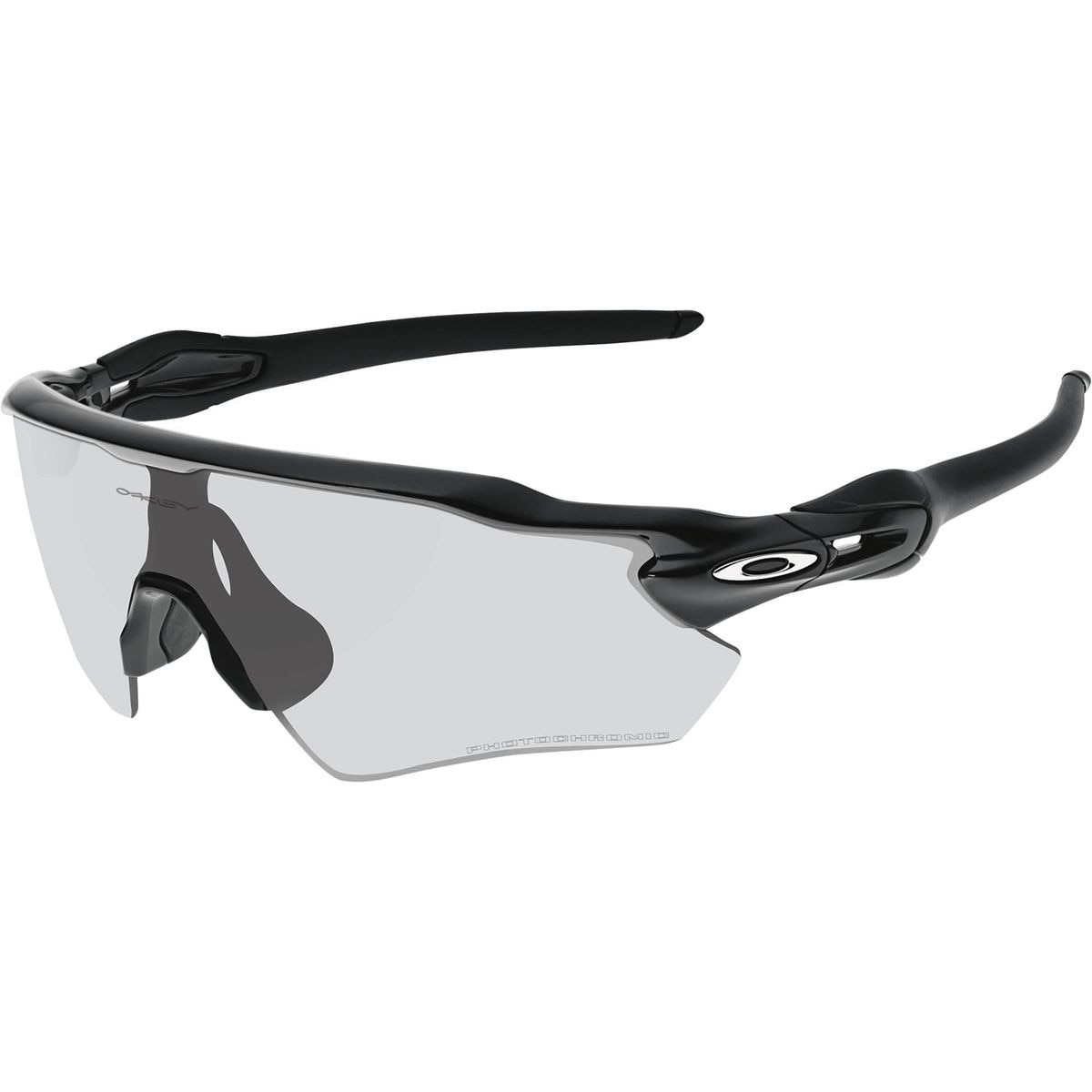 oakley radar path  oakley radar path photochromic sunglasses