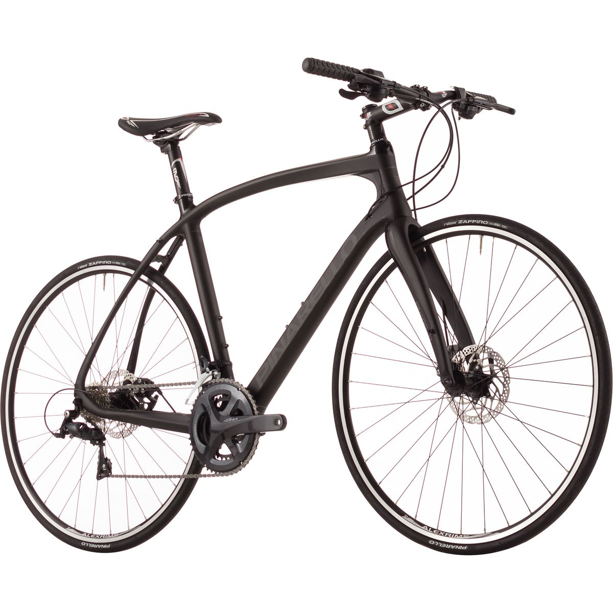 Gearboxes Are  ing Evs 129152 in addition 2015 Kia Soul Heater Blower Wiring Diagram besides Ridley Noah Sl Ultegra  plete Road Bike 2017 together with Diamondback Overdrive 2 Hardtail Mtb Bike 2015 further Showthread. on car drivetrain
