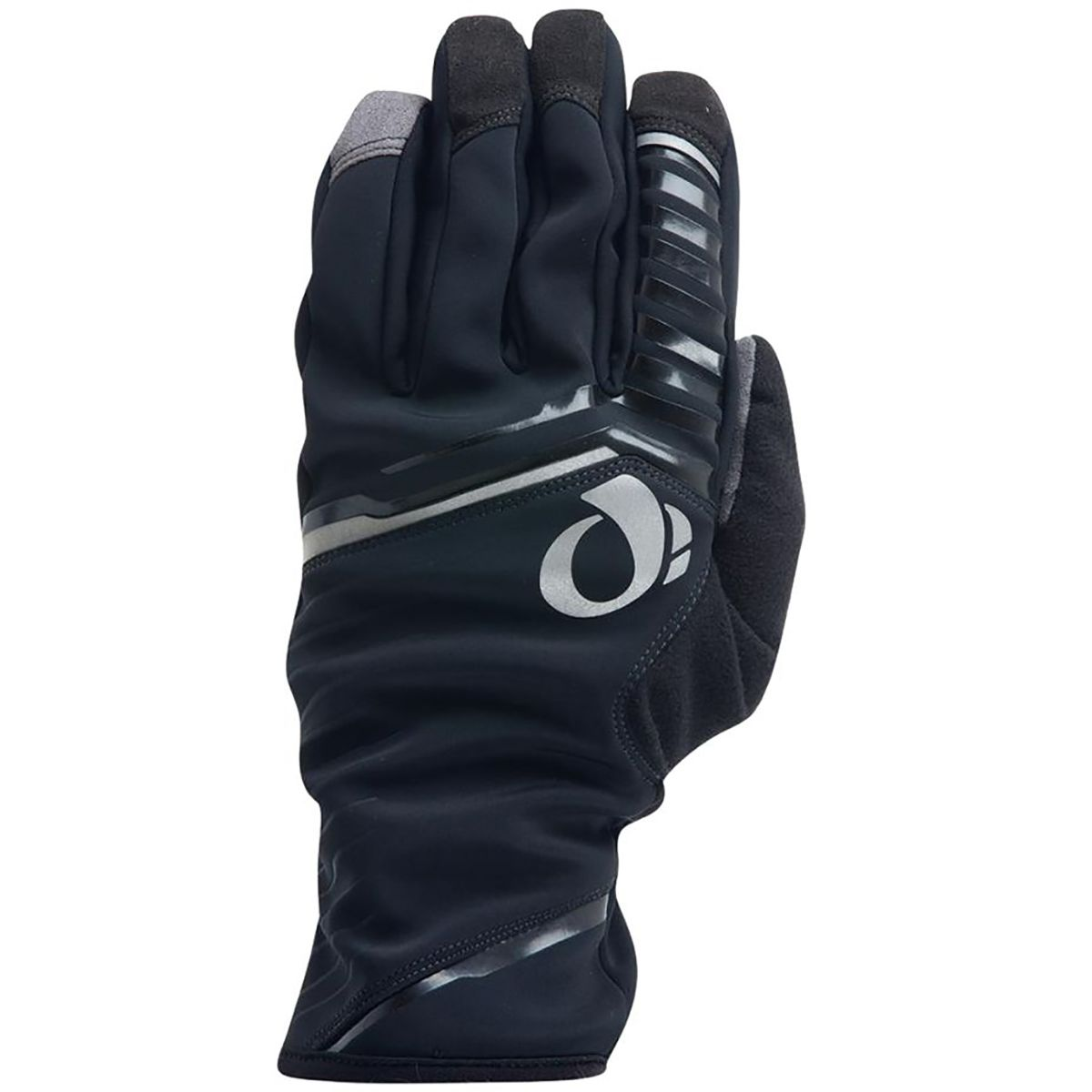 Mens winter gloves xxl - Pearl Izumi P R O Amfib Gloves
