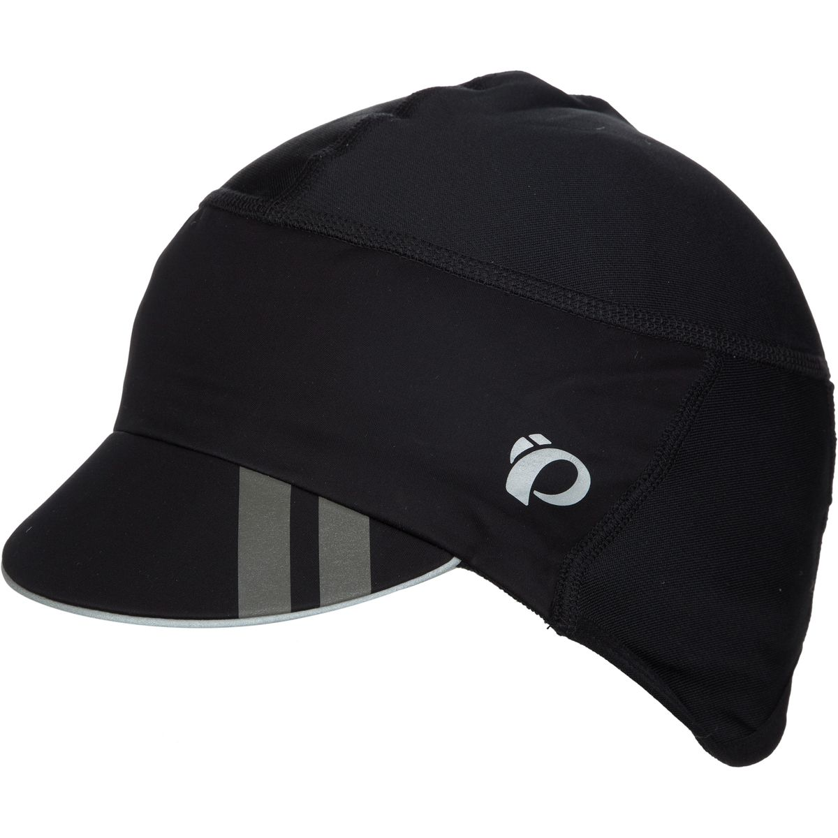 Pearl Izumi Barrier Cycling Cap Competitive Cyclist