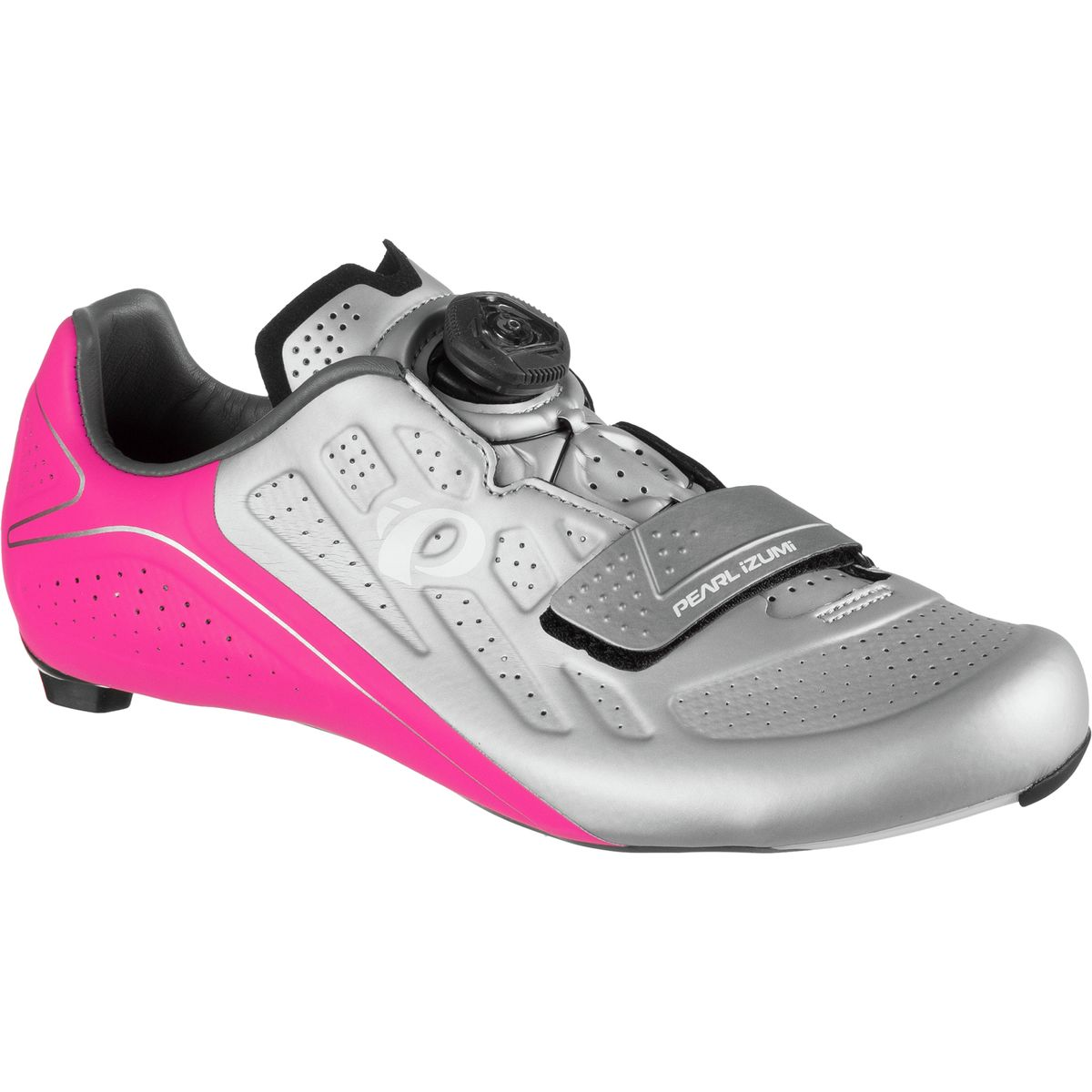 pearl izumi elite road v5 cycling shoe s
