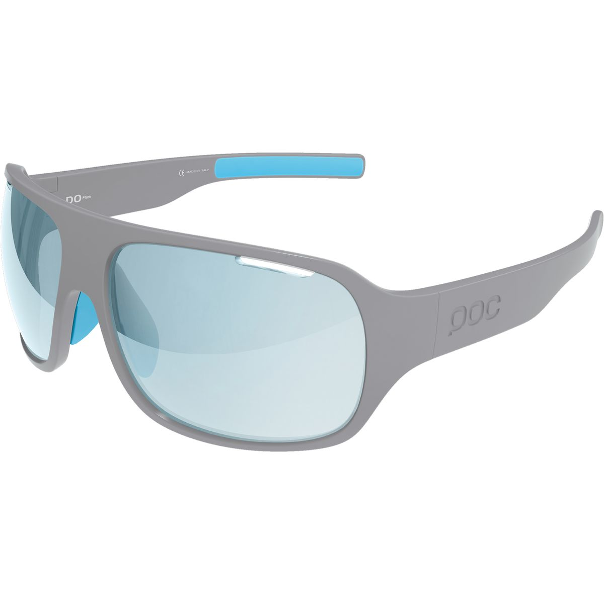 Poc Do Low Sunglasses  poc do flow sunglasses sport sunglasses compeive cyclist