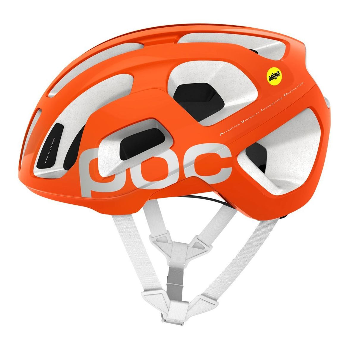 poc octal avip mips helmet competitive cyclist. Black Bedroom Furniture Sets. Home Design Ideas