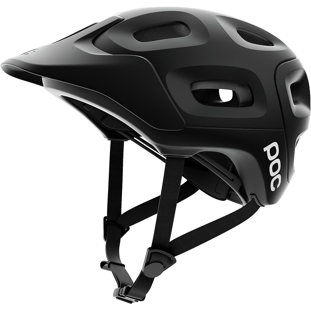 poc trabec helmet competitive cyclist. Black Bedroom Furniture Sets. Home Design Ideas