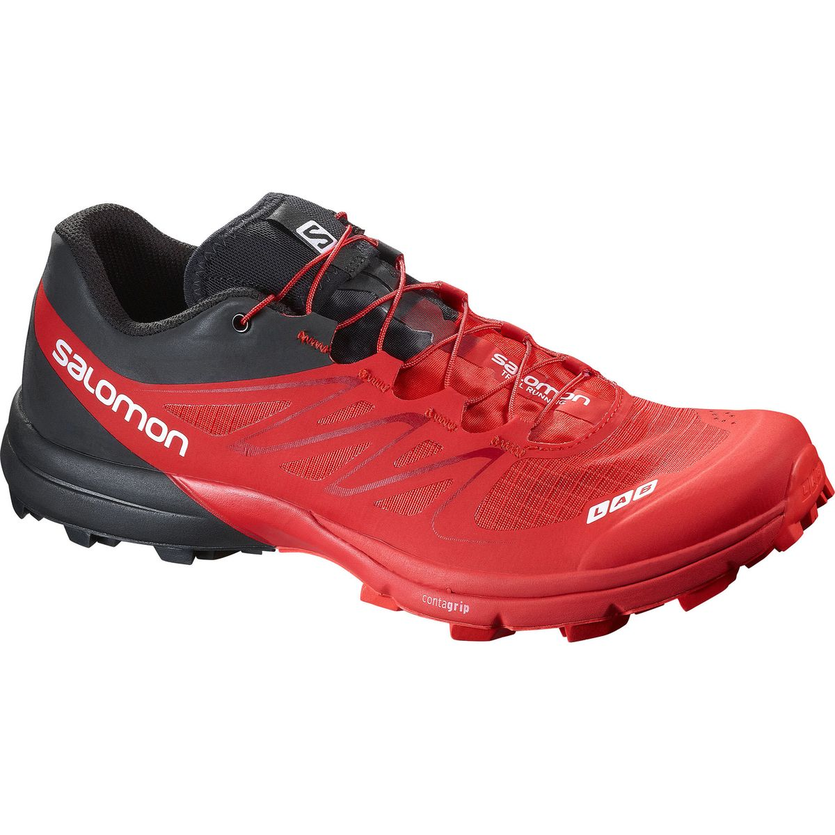 salomon shoes philippines sale used car