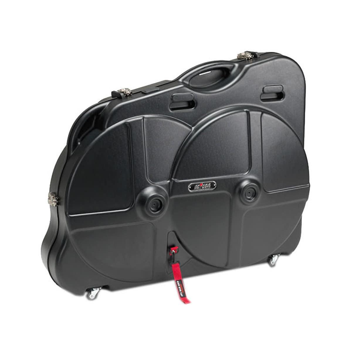 Mountain Bike Travel Bag For Sale