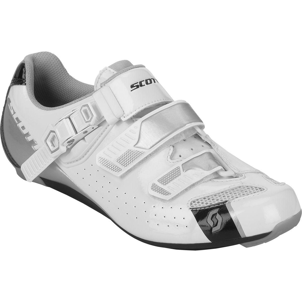 Scott Road Pro Lady Shoe - Women\'s | Competitive Cyclist